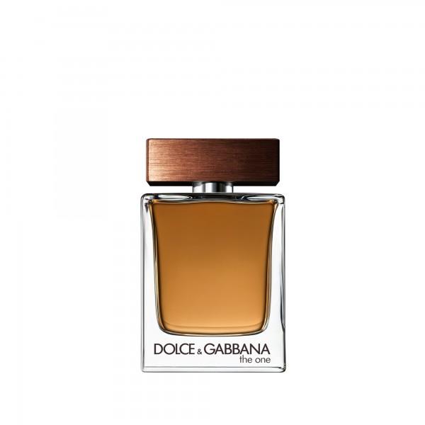 Dolce & Gabbana The One For Men E.d.T. Nat. Spray