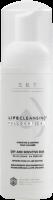 SBT Celldentical Reinigungsschaum