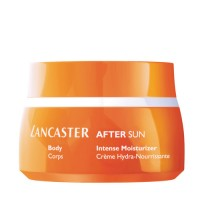 Lancaster After Sun Intense Moisturizer for Body 200 ml