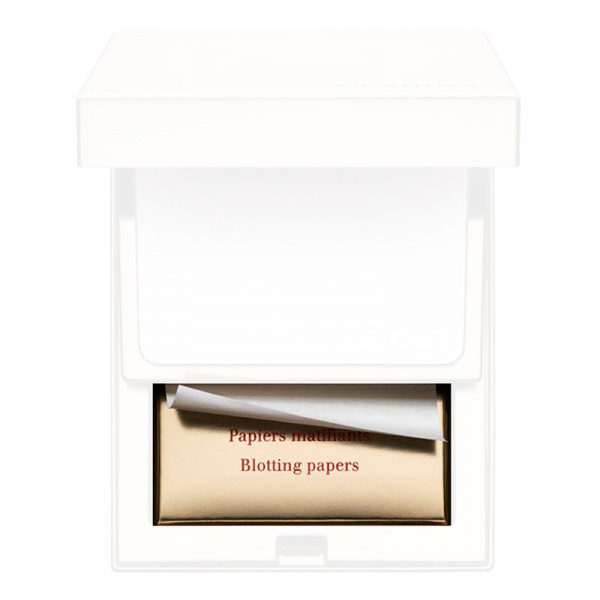 Clarins Pores & Matite Refill