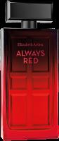 Elizabeth Arden Always Red  E.d.T. Vapo