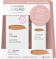 Annemarie Börlind BB Cream Duo Almond