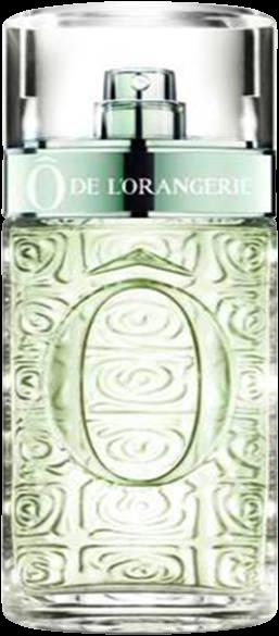 Lancôme Ô de L'Orangerie E.d.T. Vapo