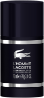 Lacoste L'Homme Deodorant Stick