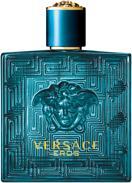 Versace Eros E.d.T.