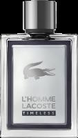 Lacoste L'Homme Timeless E.d.T. Nat. Spray