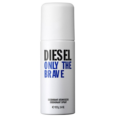 Diesel Only the Brave Deospray 150 ml