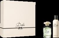 Dolce & Gabbana Dolce Set