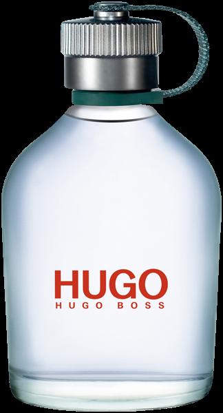 Hugo Boss Man E.d.T. Nat. Spray