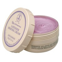 Taylor of Old Bond Street Taylor Lavender Shaving Cream 150 ml