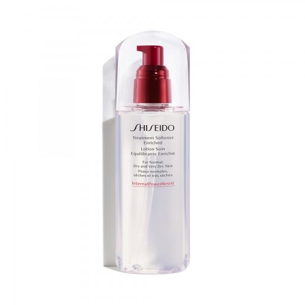 ShiseidoD-Preparation Treatment Softener Enriched