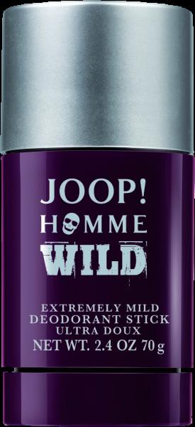 Joop! Homme Wild Deodorant Stick