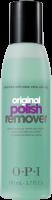 OPI Original Polish Remover