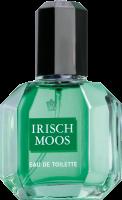 Sir Irish Moos E.d.T. Nat. Spray