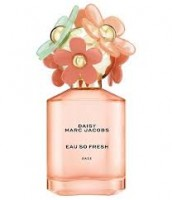 Marc Jacobs Daisy Daze ESF E.d.T. Nat. Spray