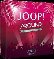 Joop! Homme Around All Night Set