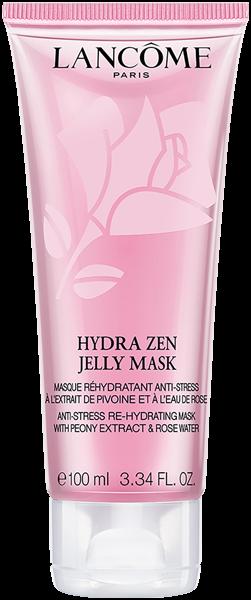 Lancôme Hydra Zen Pink Time Jelly Mask