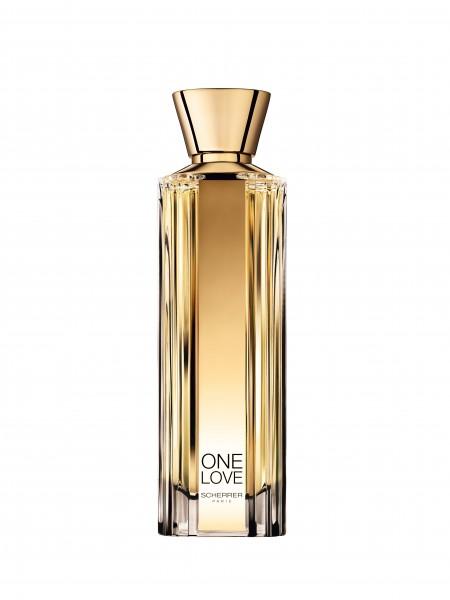 Jean-Louis Scherrer One Love E.d.P. Nat. Spray