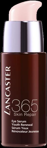 Lancaster 365 Cellular Elixir Skin Repair Eye Serum