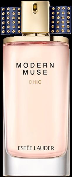 Estée Lauder Modern Muse Chic E.d.P. Spray