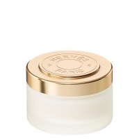 HERMÈS 24 Faubourg Body Cream