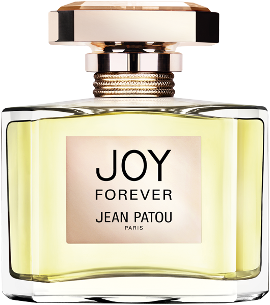 Jean Patou Joy Forever E.d.P. Vapo