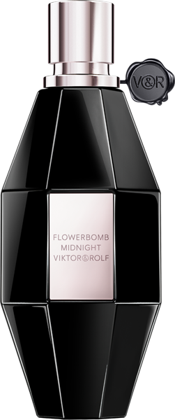 Viktor & Rolf Flowerbomb Midnight E.d.P. Vapo