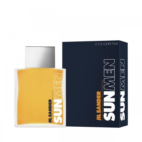 Jil Sander Sun Men Eau de Parfum (2020)