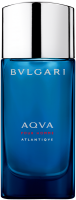 Bvlgari Aqva Atlantiqve E.d.T. Nat. Spray