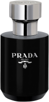 Prada L'Homme Prada After Shave Balm