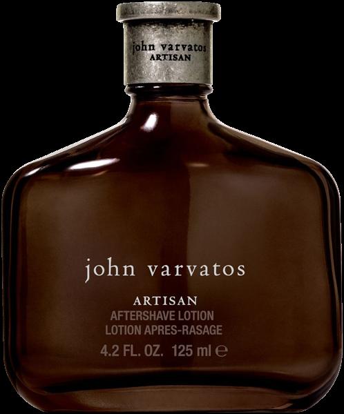 John Varvatos Artisan Aftershave Lotion