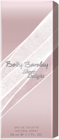 Betty Barclay Sheer Delight E.d.T. Nat. Spray