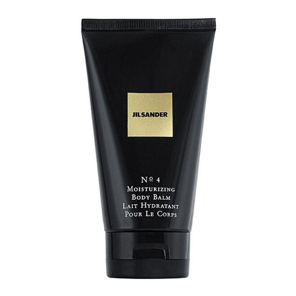 Jil Sander Woman No. 4 Body Lotion 150 ml