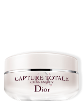 CAPTURE TOTALE C.E.L.L. ENERGY – FIRMING & WRINKLE-CORRECTING CREME