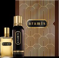Aramis Aramis Set