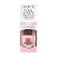 OPI Nail Envy - Bubble Bath