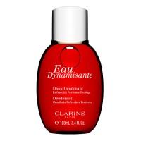 Clarins Doux Déodorant Eau Dynamisante 100 ml