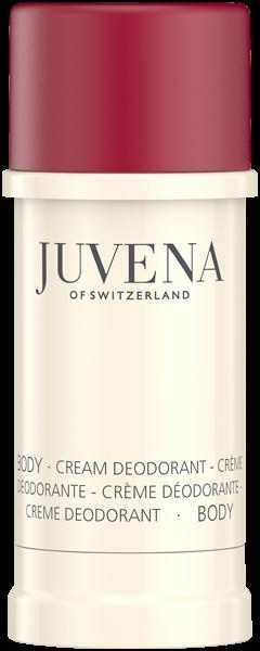 Juvena Body Cream Deodorant