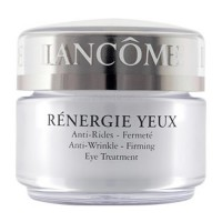 Lancôme Rénergie Yeux Augencreme 15 ml