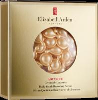Elizabeth Arden Ceramide Daily Youth Restoring Serum Refill