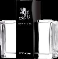 Otto Kern Signature Man E.d.T. Nat. Spray 30 ml