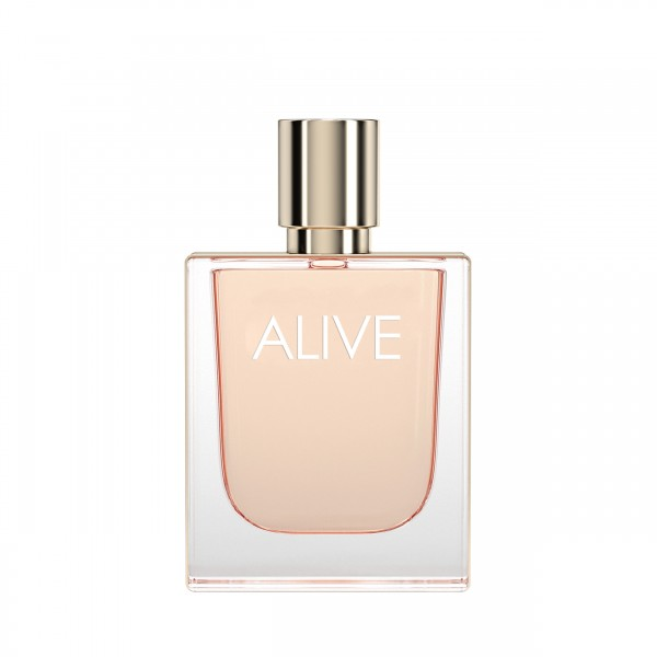 Hugo Boss Alive E.d.P. Nat. Spray