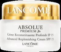 Lancôme Absolue Premium ßx Crème SPF 15