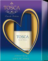 Tosca E.d.T. Nat. Spray