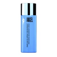 Mugler Angel Deodorant Spray