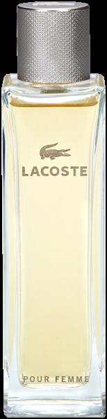 Lacoste Pour Femme E.d.P. Nat. Spray