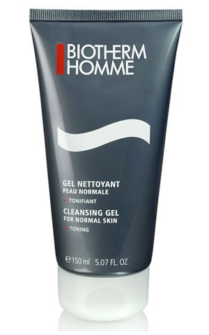Biotherm Homme Gel Nettoyant 150 ml