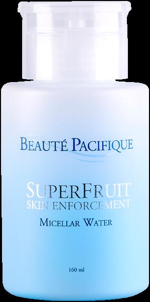 Beauté Pacifique Super Fruit Micellar Water