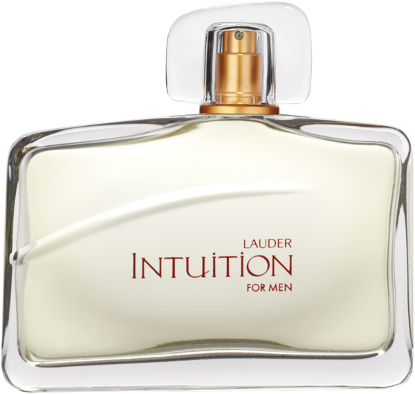 Estée Lauder Intuition For Men E.d.T. Spray