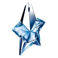 Mugler Angel Eau de Parfum (refillable)